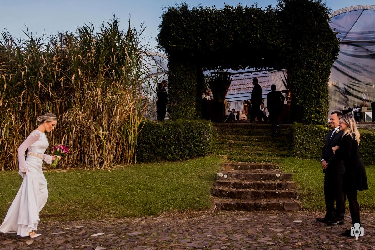destino de casamento gramado rs casamento de ana carolina e daniel no la hacienda gramado rs