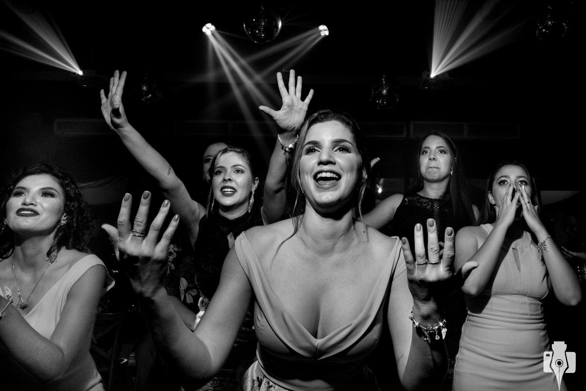 as melhores fotos de casamento do brasil