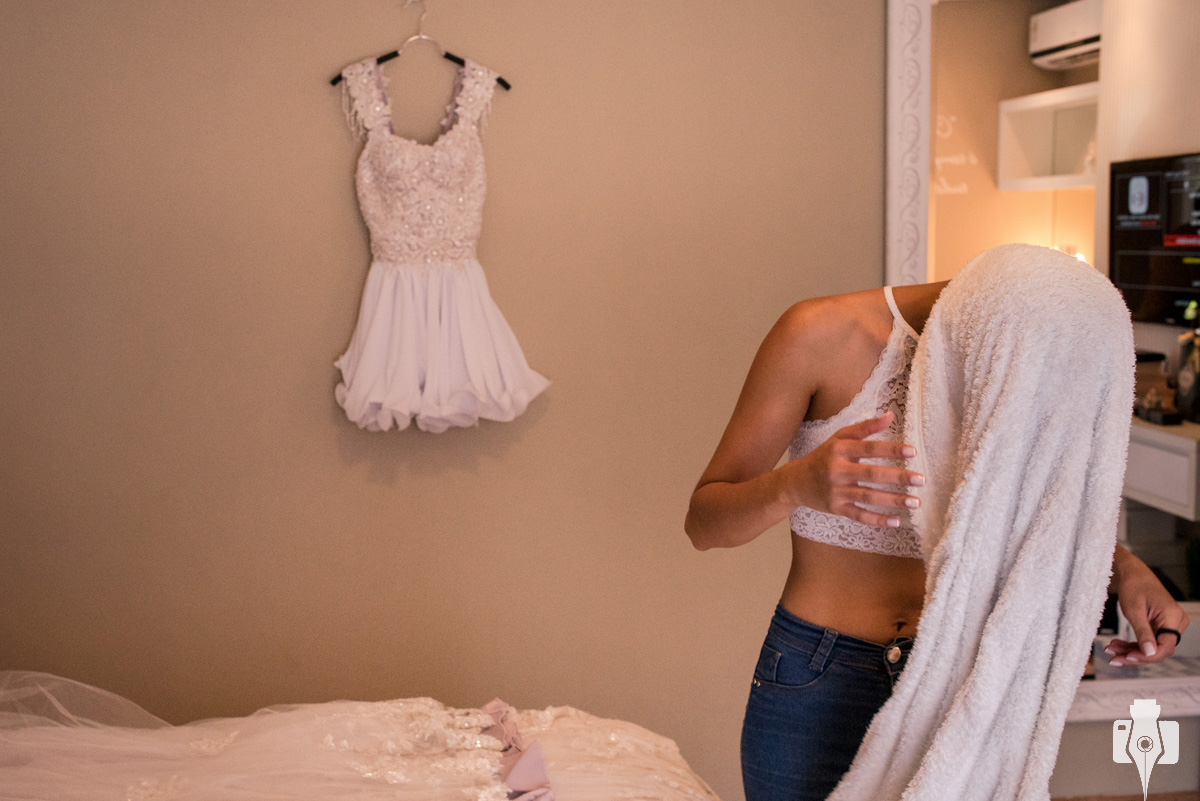 casamento de fotografos