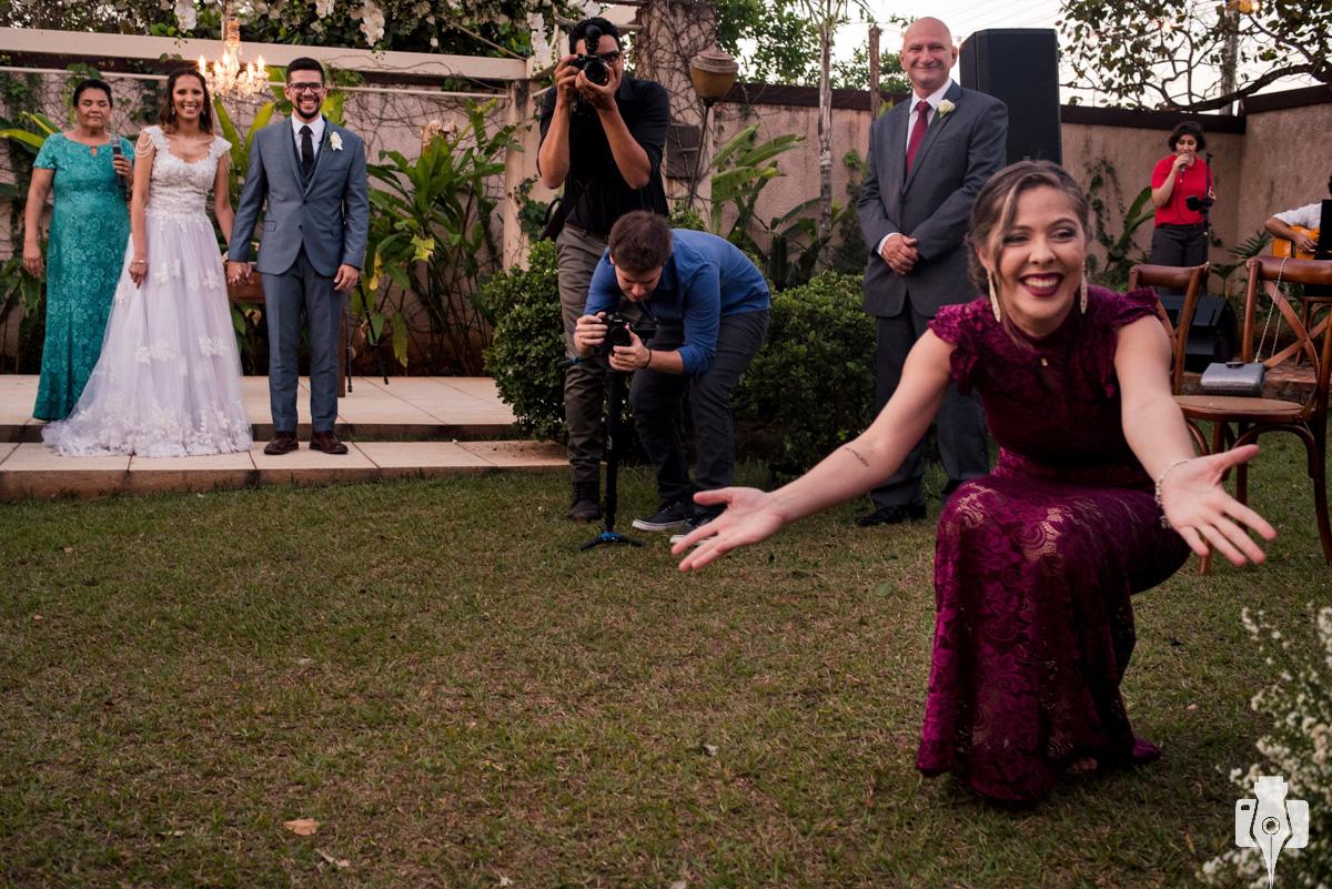 fotografia de casamento em campo grande