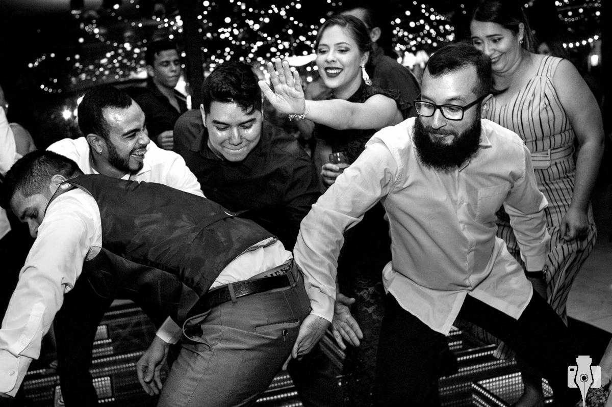 fotografo de casamento do rs