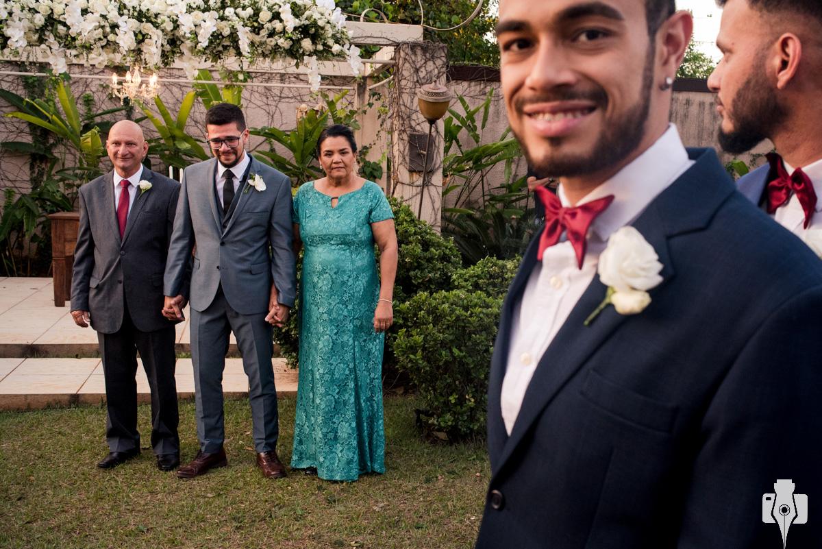 fotos de casamento beth esquinatti