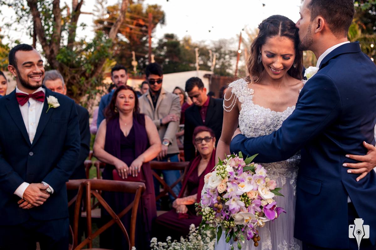 fotos de casamento em campo grande