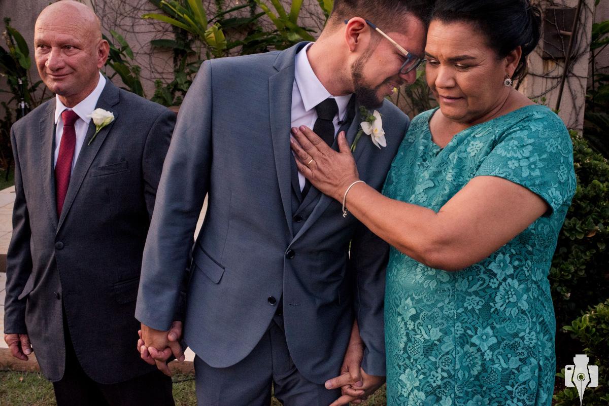 fotos de casamento no casa park