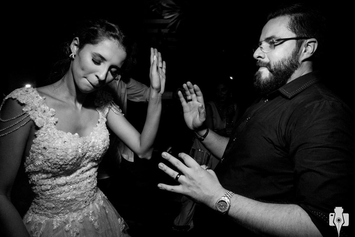 os fotografos mais premiados do brasil