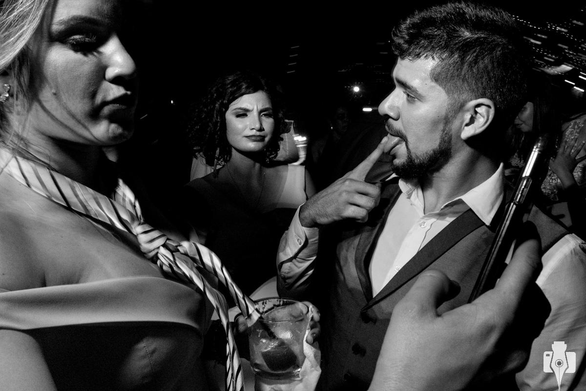 os melhores fotografos do brasil