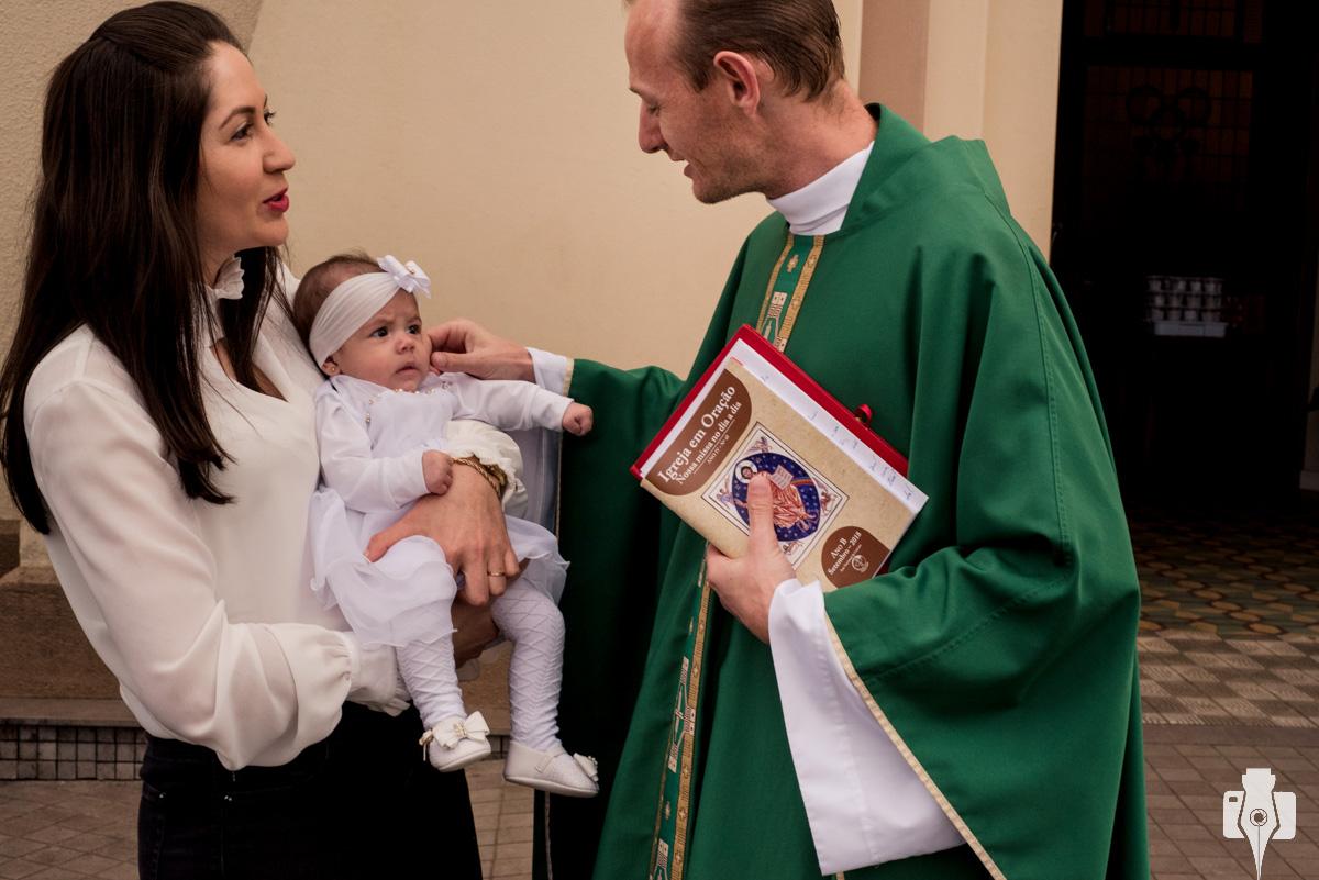 fotografias de batizado 2