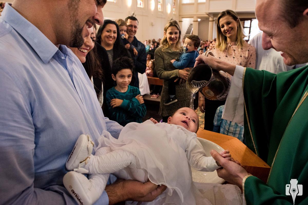 fotografias de batizado 3