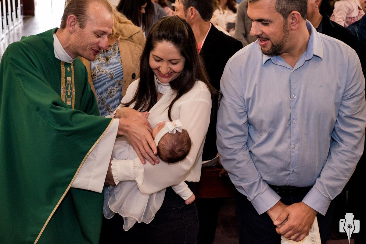 fotografo de batizado