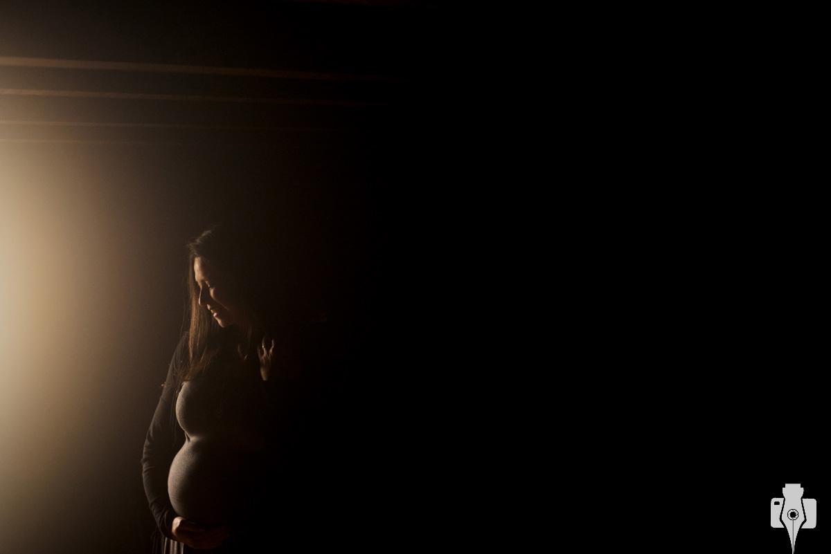 fotos de familia em sao francisco de paula
