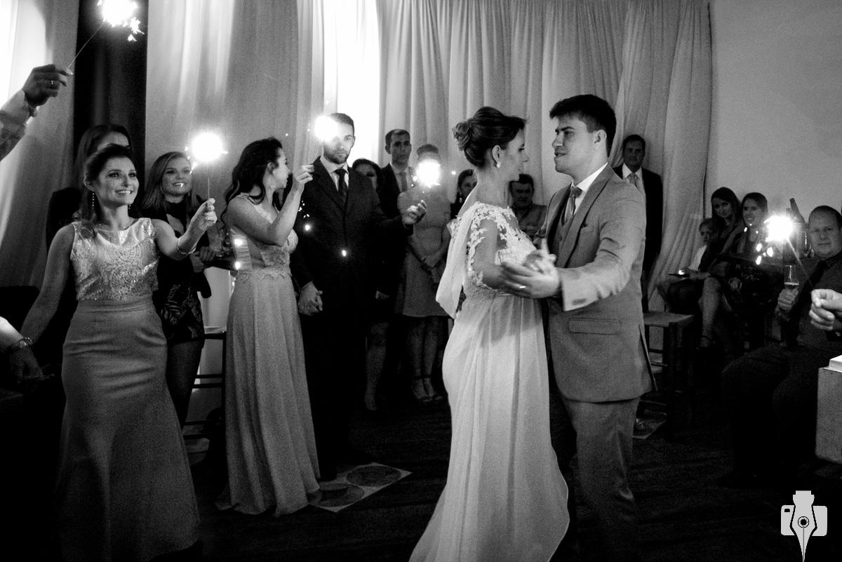 festa de casamento em sao chico