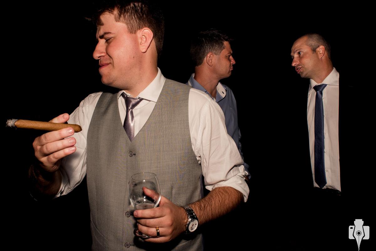 fotografias de casamento de perto