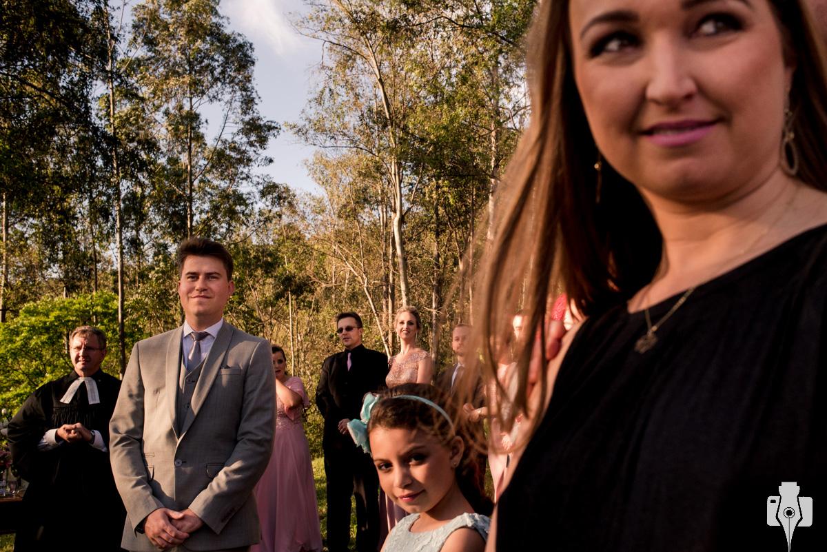 fotografo de casamento em gramado