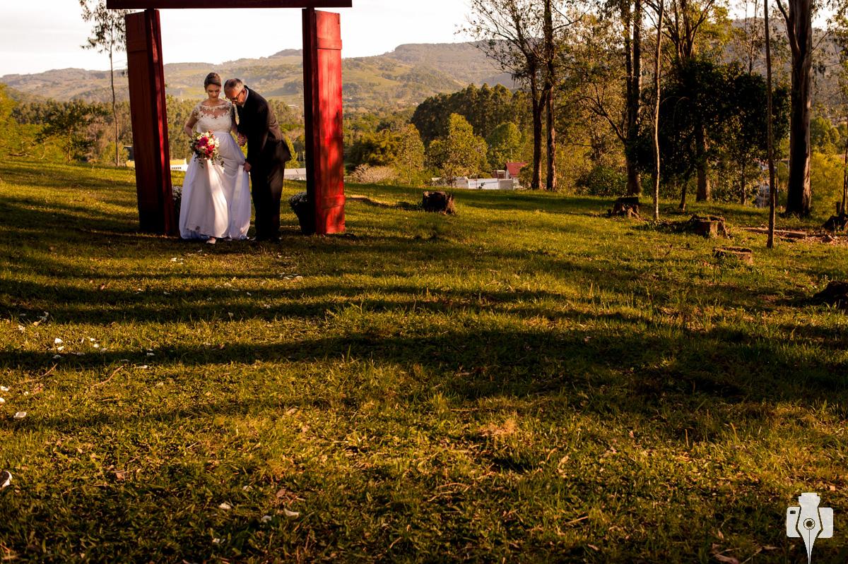 fotografo de casamento em sao chico