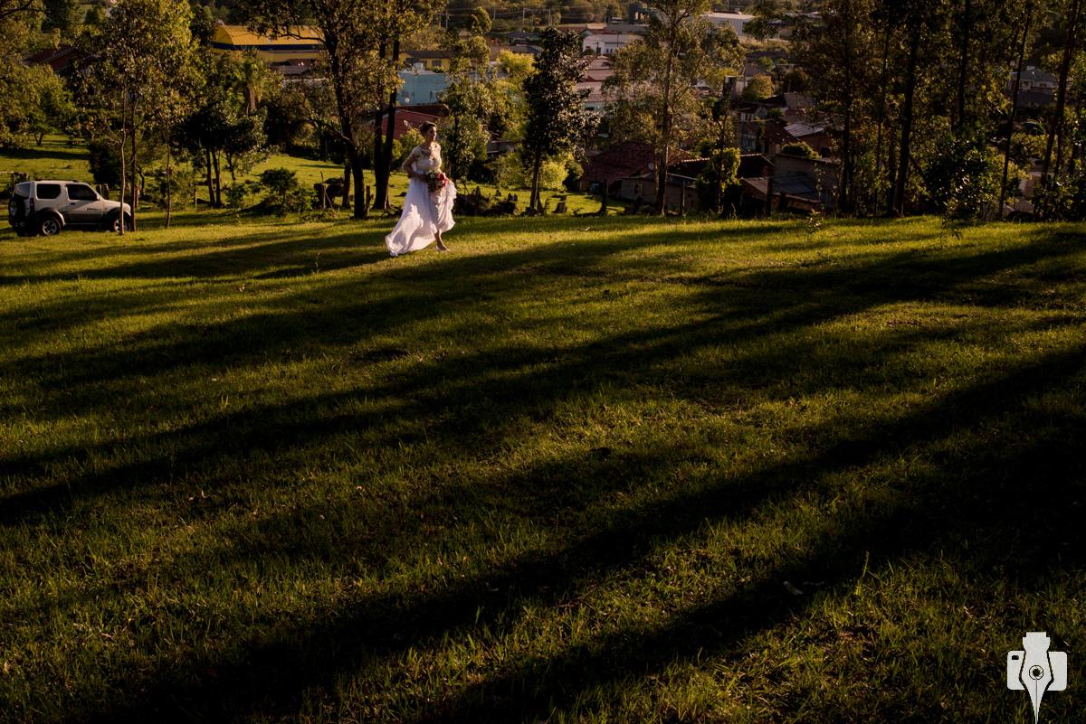 fotografo de casamento em taquara