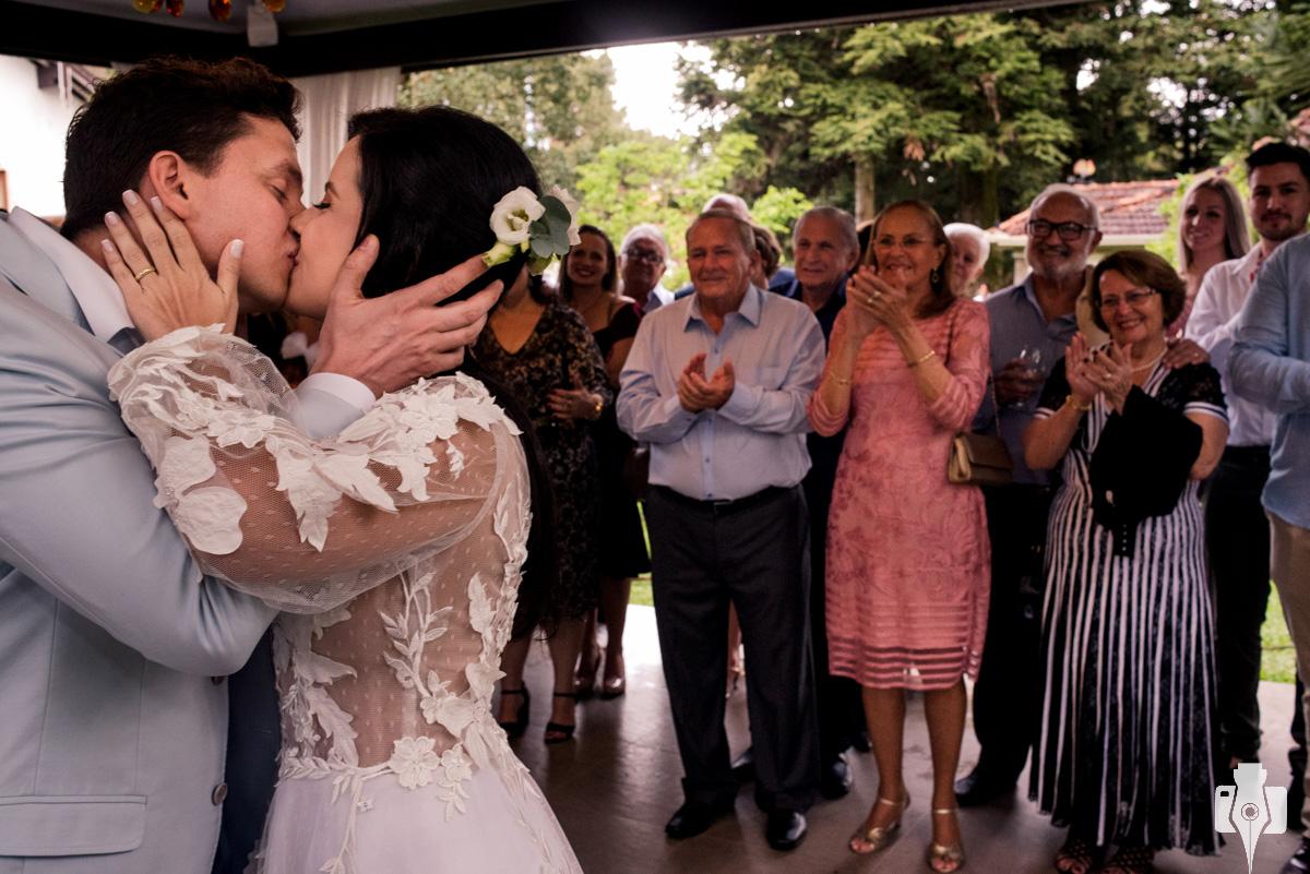bodas na serra gaucha