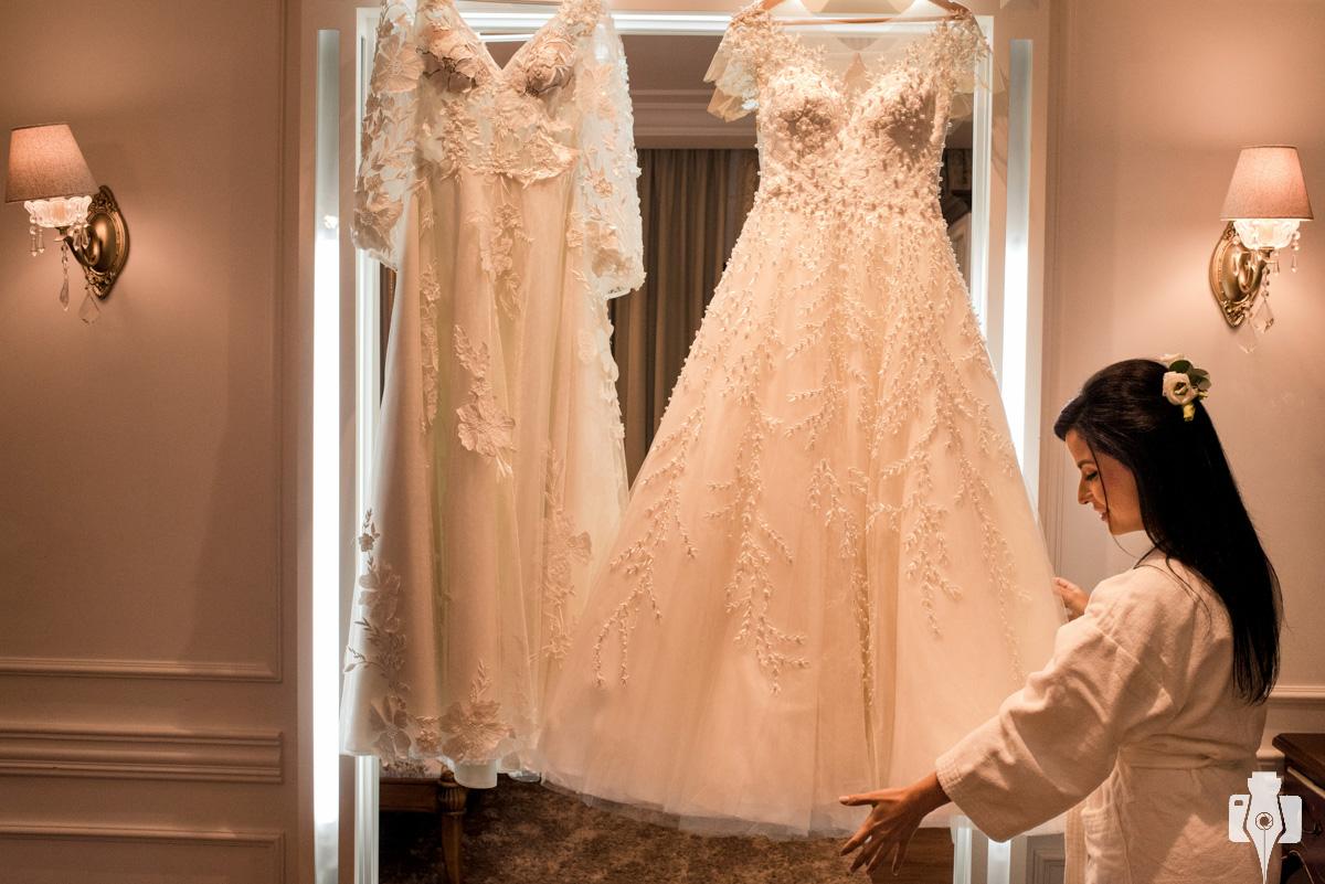 destinos preferidos para casamento no brasil 1