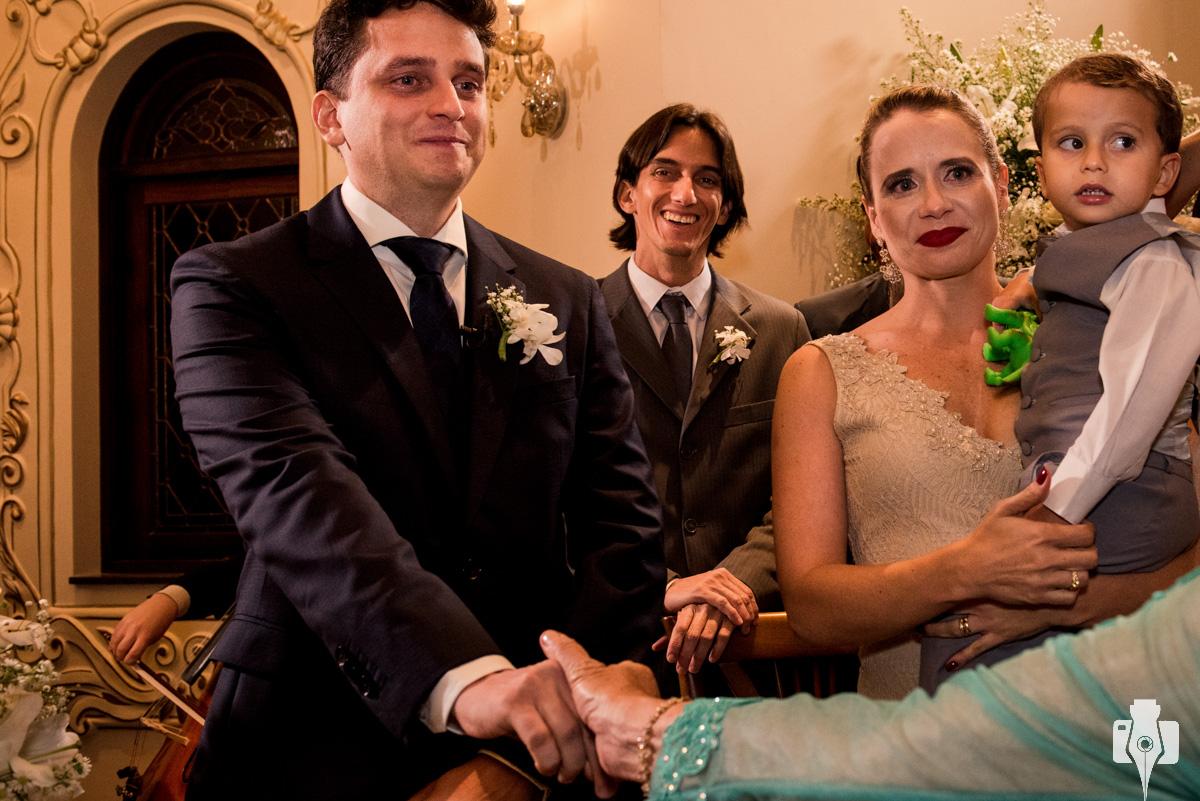 destinos preferidos para casamento no brasil 3