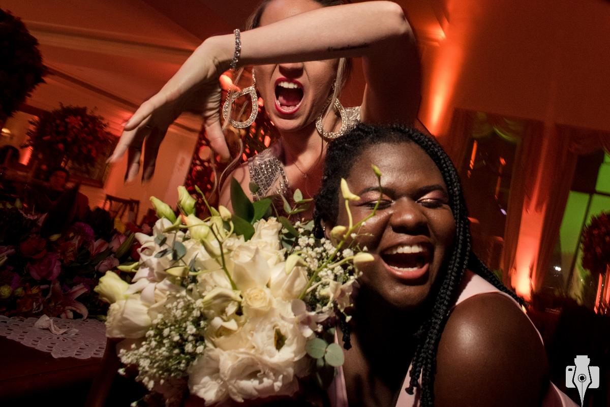 festa de casamento na serra gaucha