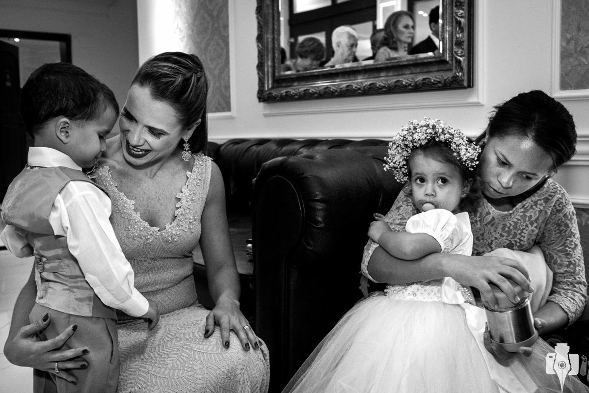 fotografias de casamento espontaneas