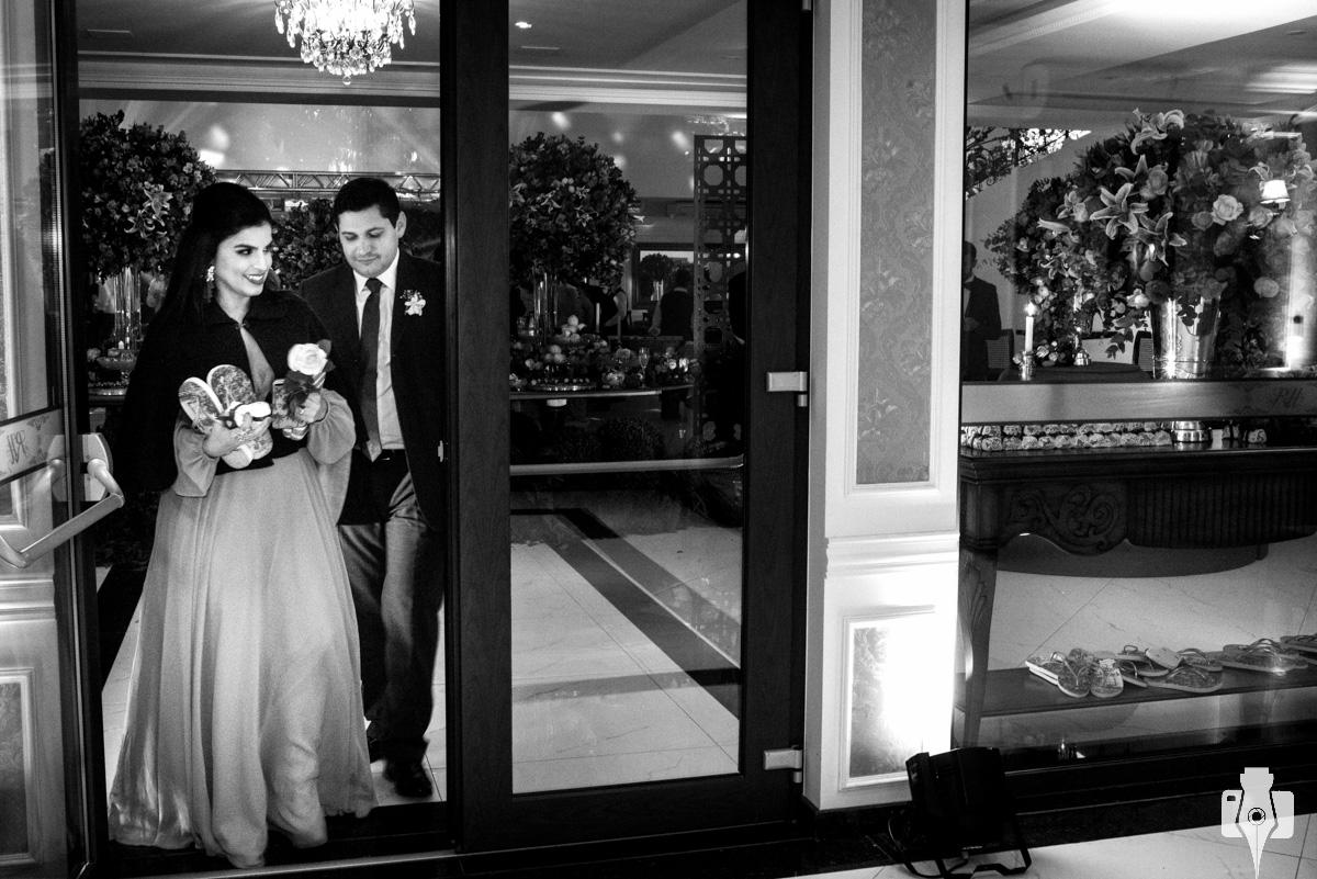 fotografias de casamento preto e branco