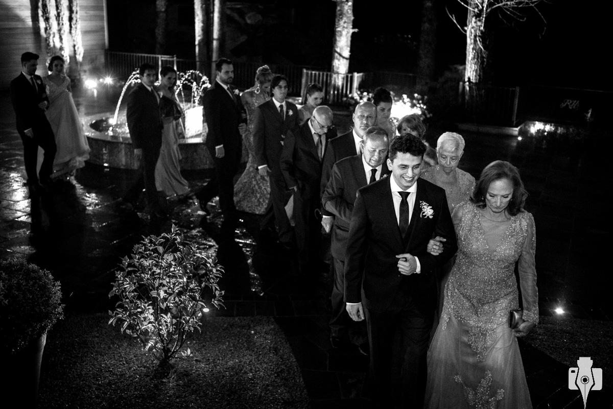 fotografos de casamento premiados