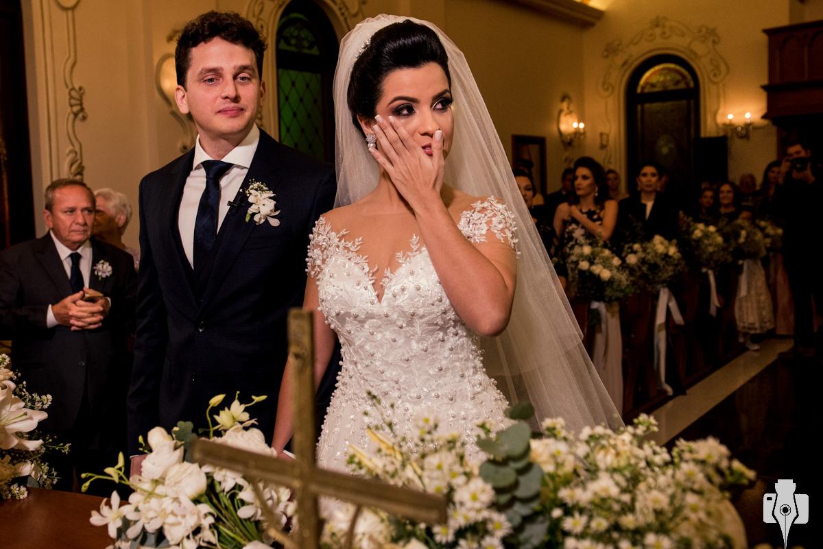 fotos de casamento beth esquinatii