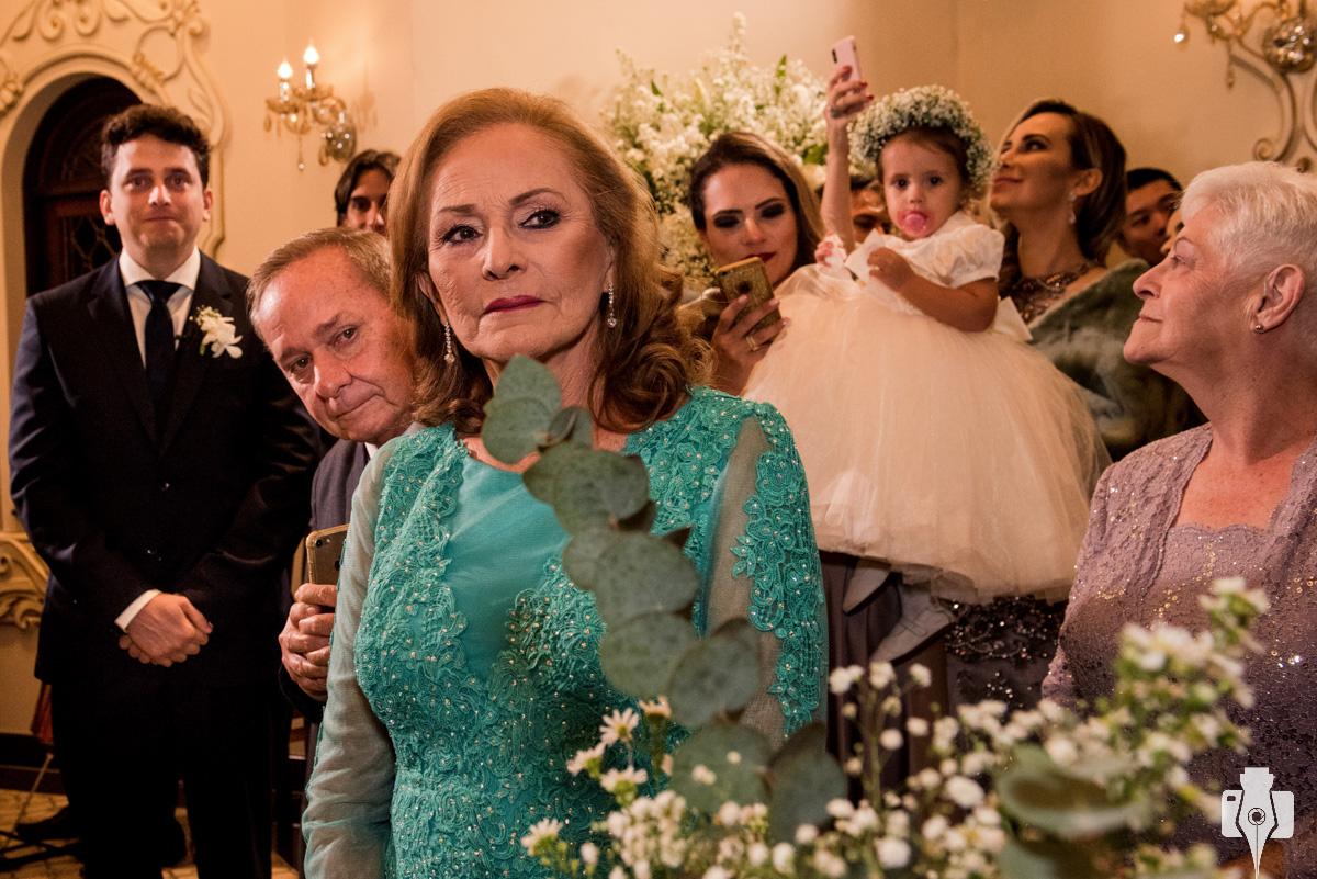 fotos de casamento nei bernardes