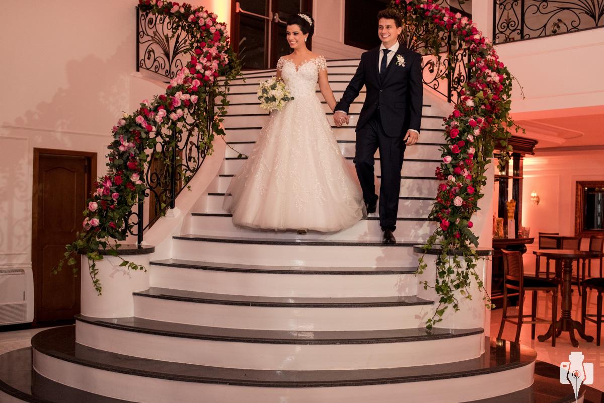 melhor fotografo de casamento rs
