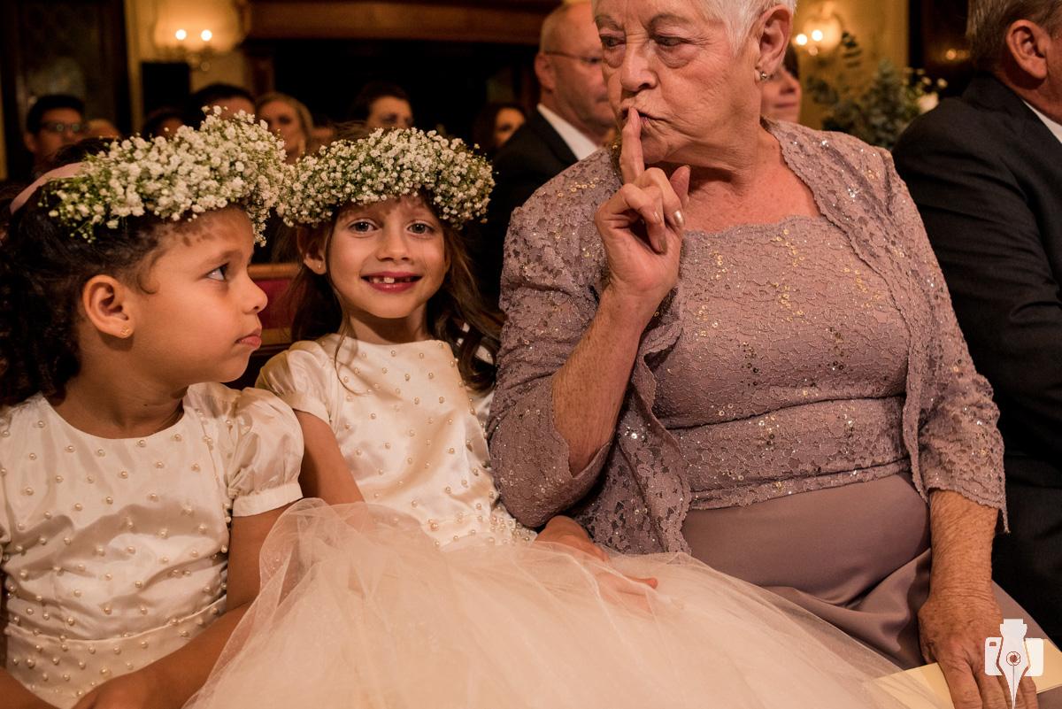 melhores fotografos de casamento