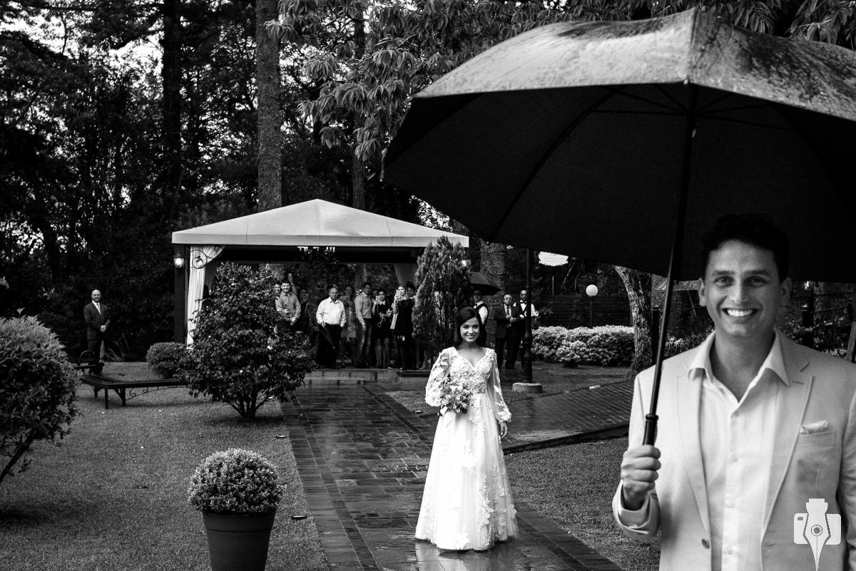 melhores hoteis para casar em gramado