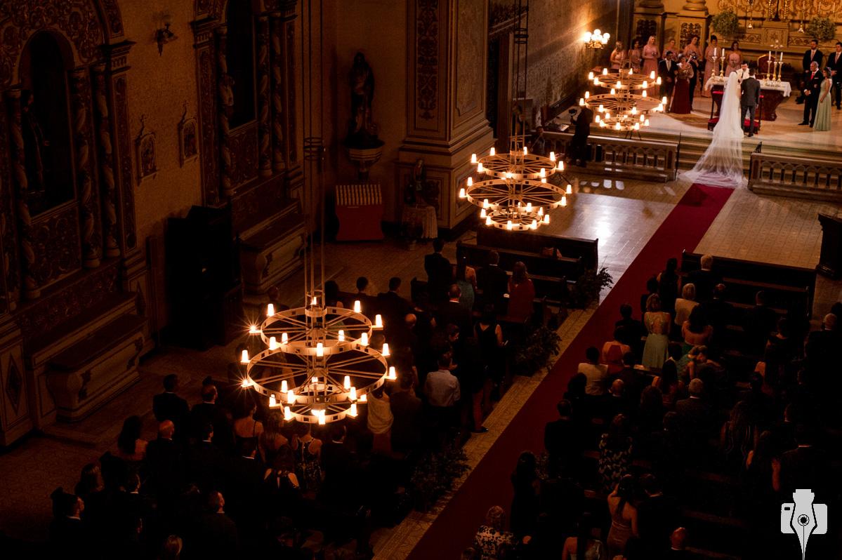 casamento na igreja nossa senhora das dores 3
