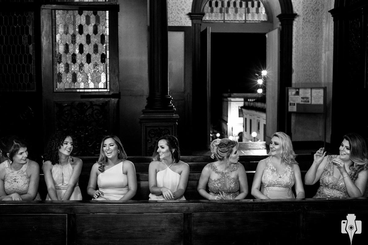 fotografias de casamento poa
