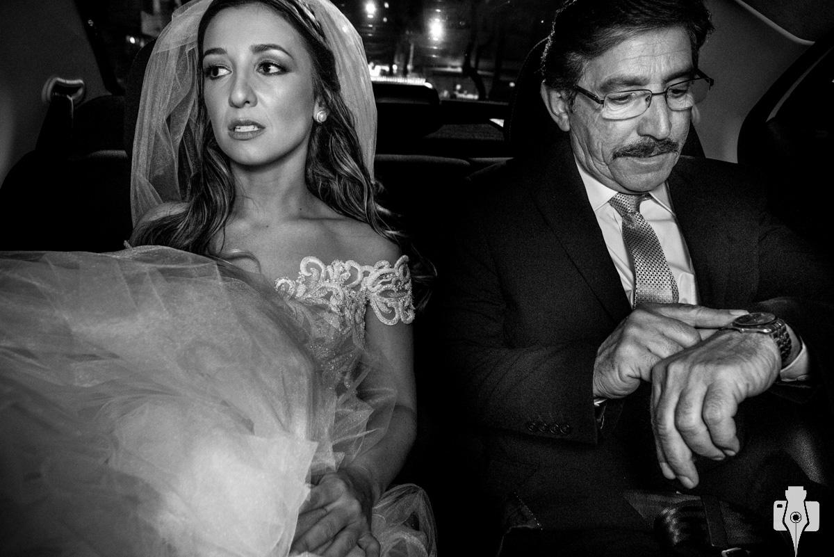 fotos de casamento em porto alegre