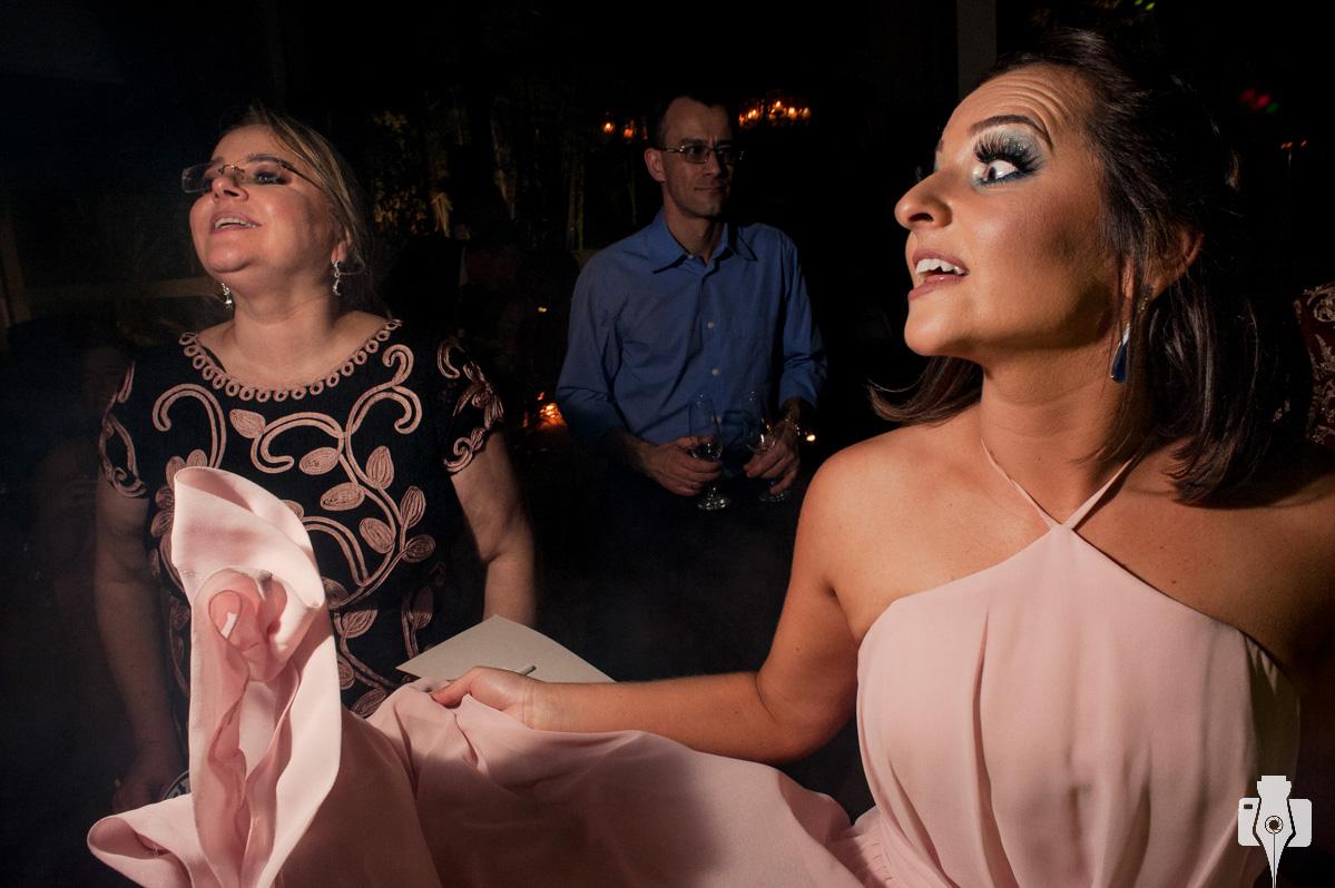 fotos espontaneas festa de casamento