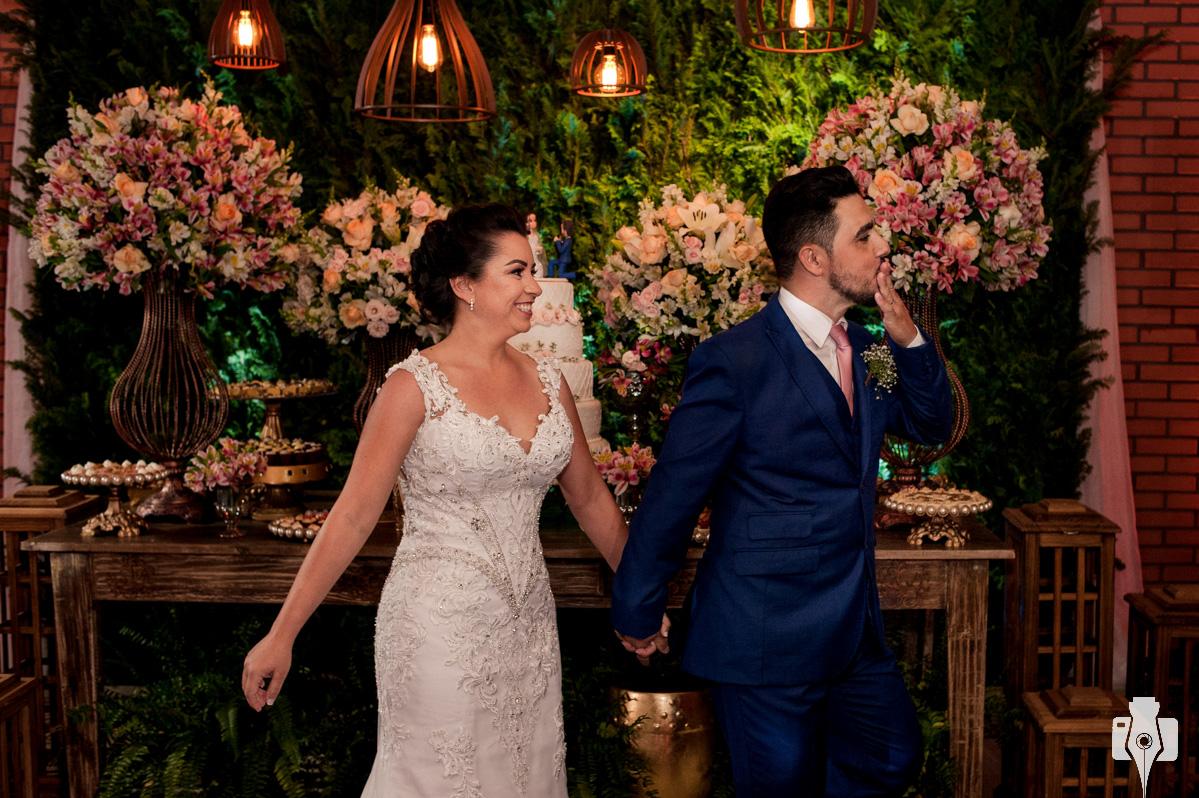 festa de casamento na saba em atlantida