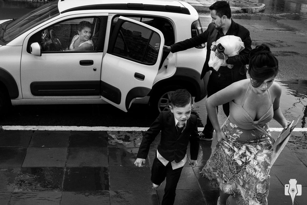 fotografias de casamento em capao da canoa