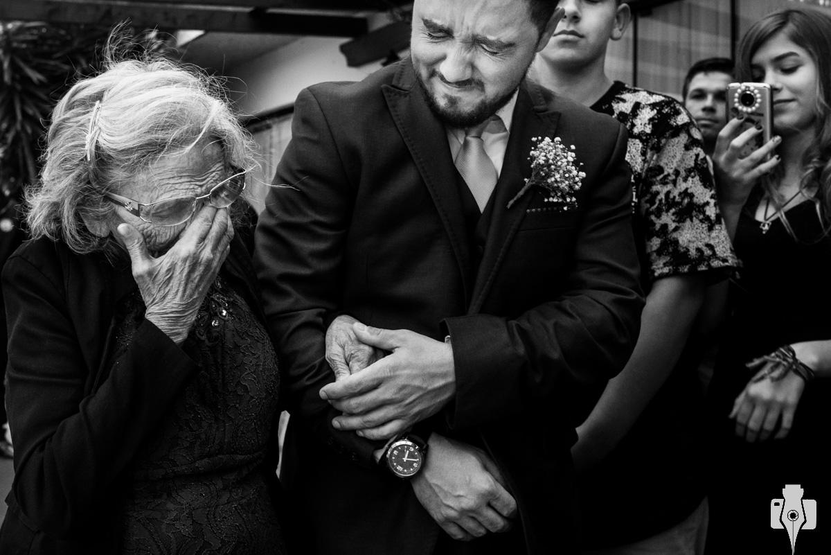 fotografias de casamento em xangri la
