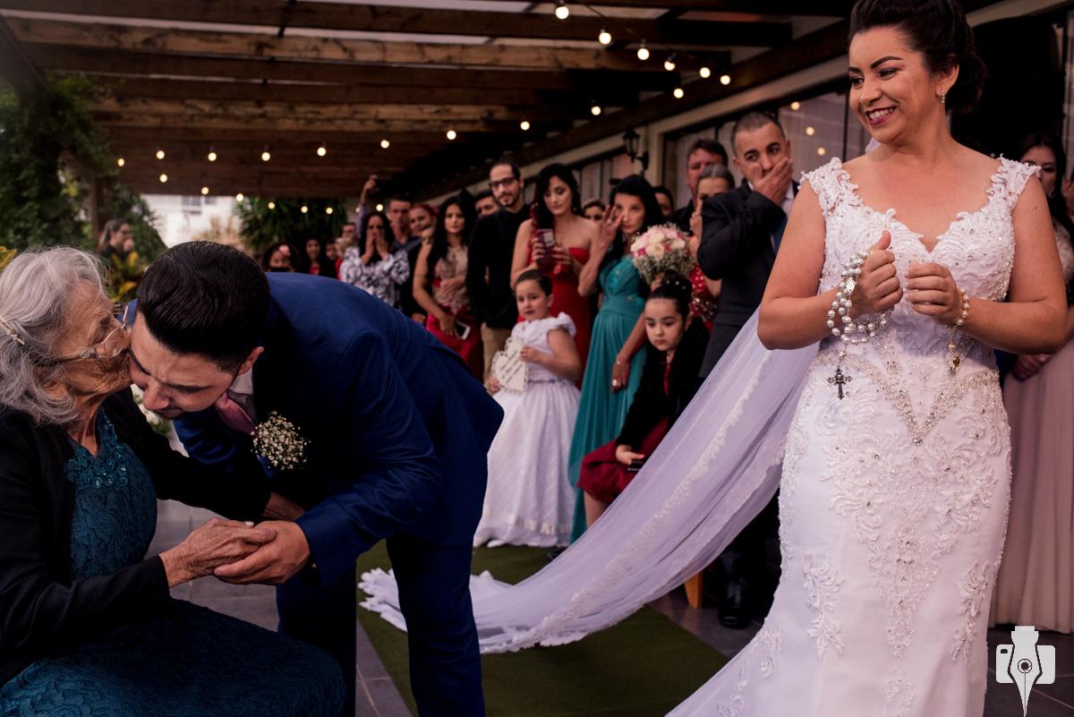 fotografias de casamento na saba