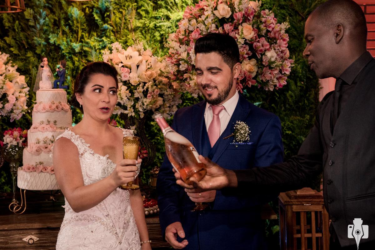 fotografo de casamento em capao da canoa