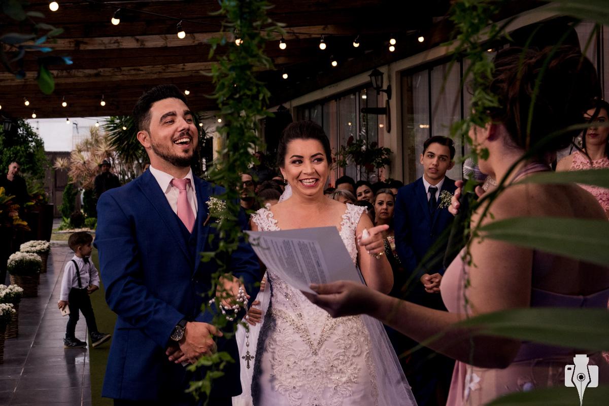 fotos de casamento em atlantida