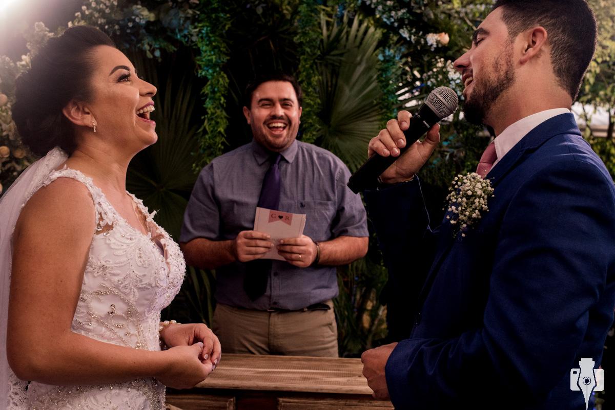 fotos de casamento em xangri la