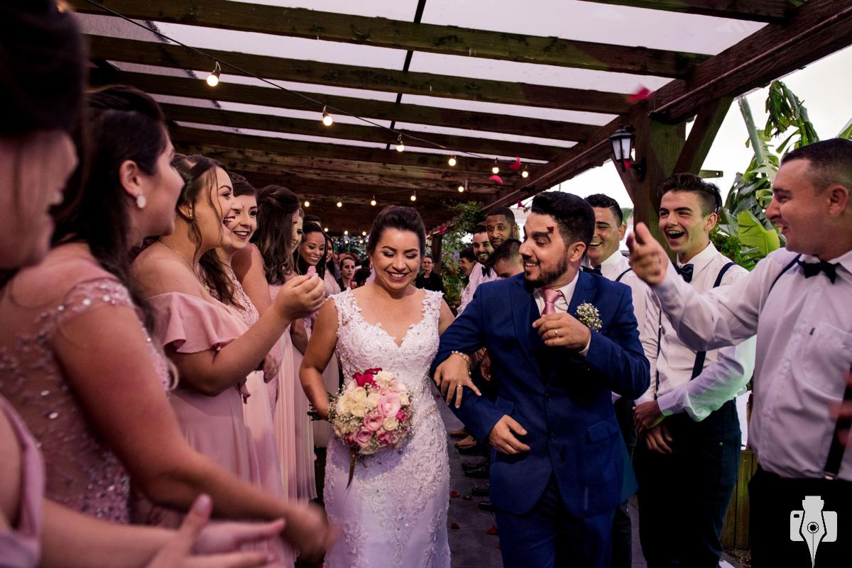 fotos de casamento no litoral gaucho