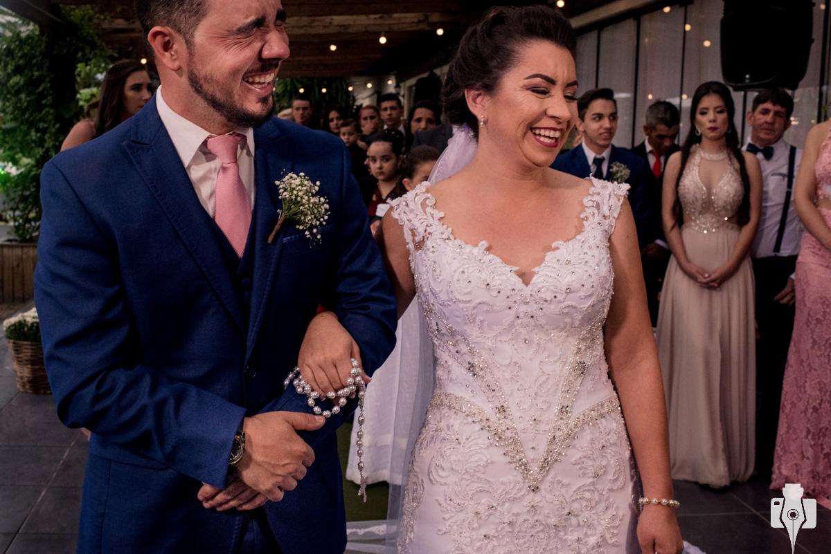fotos de casamento no litoral rs