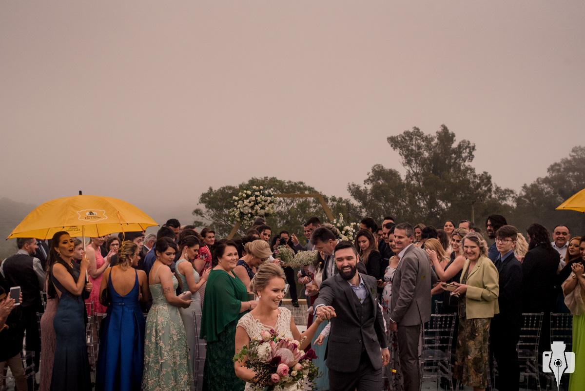 casamento na serra gaucha 3