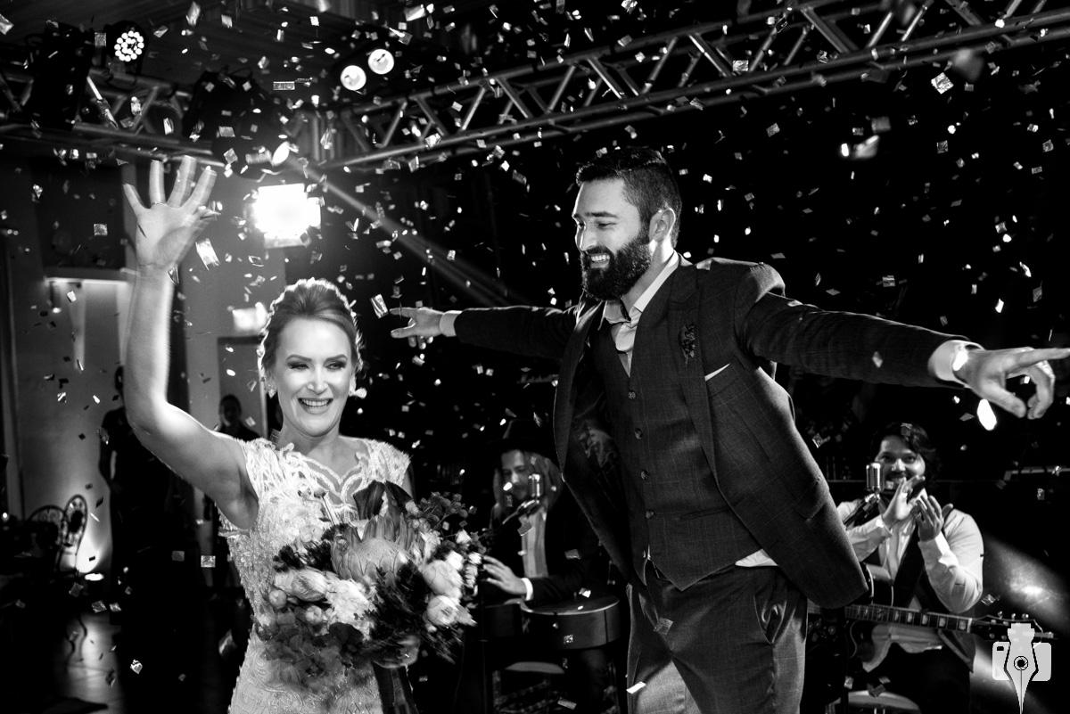 festa de casamento bento goncalves