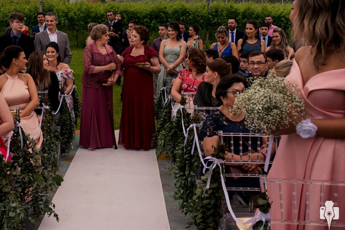 fotografo de casamento na serra gaucha