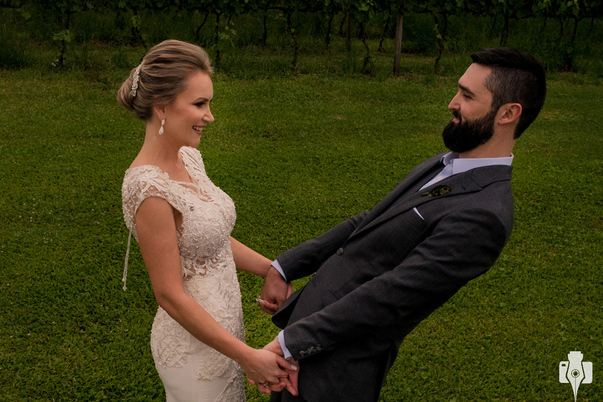 fotos de casamento na serra gaucha