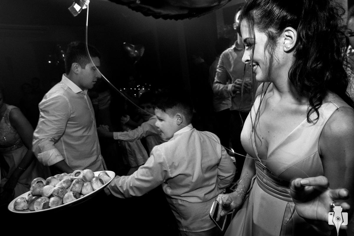 melhor fotografo de casamento