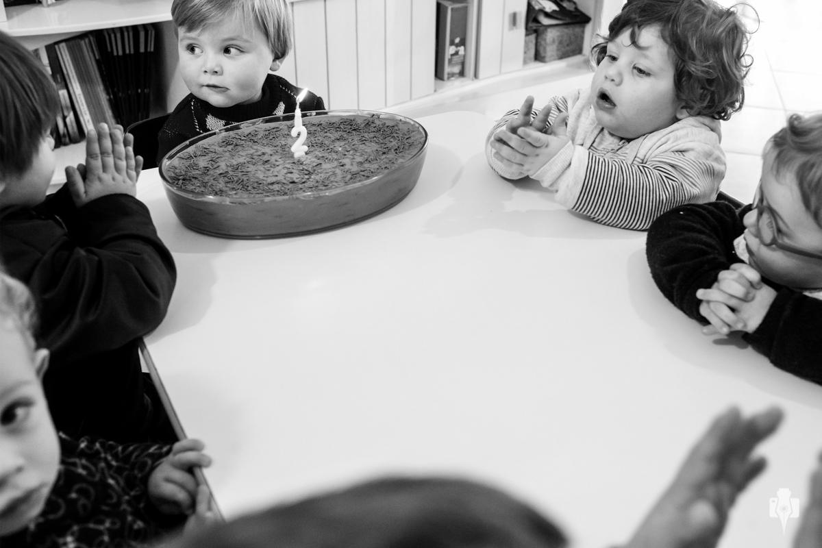 aniversario infantil decoracao de bixos porco